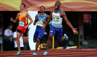 Jona-Efoloko-World-U20-2018-by-Getty-for-IAAF-1250x750